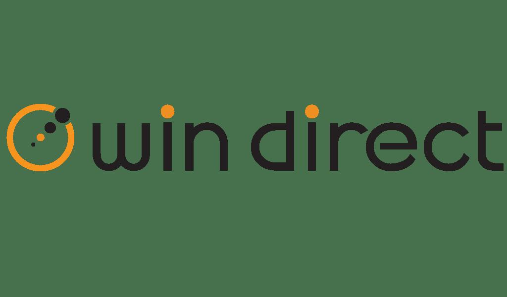 WINDIRECT SL